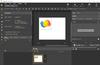 Google Web Designer - 1