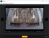GoPro CineForm Studio - 4