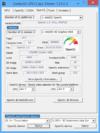 GPU Caps Viewer - Screenshot 4