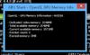 GPU Shark - Screenshot 3