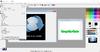 GraphicsGale - Screenshot 2