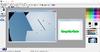 GraphicsGale - Screenshot 3