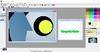 GraphicsGale - Screenshot 4