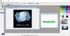 GraphicsGale - Screenshot 1