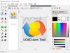 Greenfish Icon Editor Pro - 3