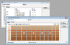 Guitar and Bass - Screenshot 2