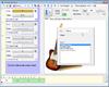 Guitar and Bass - Screenshot 4
