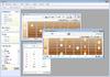Guitar and Bass - Screenshot 1