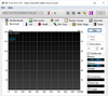 HD Tune Pro - Screenshot 1