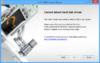 HDD Unlock Wizard - Screenshot 2