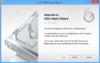 HDD Unlock Wizard - Screenshot 1