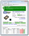 HDDlife Pro - Screenshot 1