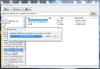 HFSExplorer - Screenshot 1
