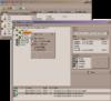 Horodruin - Screenshot 3