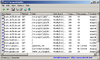 HTTPNetworkSniffer - Screenshot 1