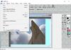 ImageForge Standard - 2