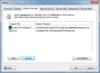 iNet Protector - Screenshot 4