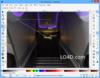 Inkscape - Screenshot 3