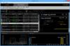 inSSIDer - Screenshot 2