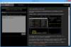 inSSIDer - Screenshot 3