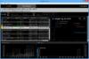 inSSIDer - Screenshot 1