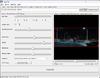 Instagiffer - Screenshot 1