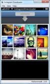 Instagram Downloader - Screenshot 2