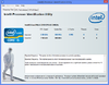 Intel Chipset Identification Utility - Screenshot 1