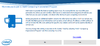 Intel Driver & Support Assistant - Screenshot 3