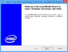 Intel Hyper-Threading Test Utility - Screenshot 1