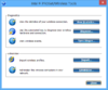 Intel PROSet/Wireless WiFi Software - Screenshot 4