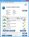 Intel PROSet/Wireless WiFi Software - Screenshot 1