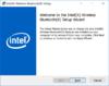 Intel Wireless Bluetooth - Screenshot 1