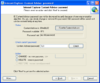 Internet Explorer Password Recovery - Screenshot 3
