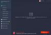 IObit Uninstaller - Screenshot 2