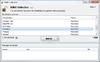 IObit Unlocker - Screenshot 4