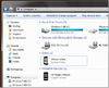 iPhone Folders - Screenshot 1