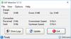ISP Monitor - Screenshot 1
