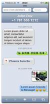 iTwin - Screenshot 2
