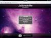 Jailbreak Me - Screenshot 1