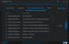 JetBoost - Screenshot 2