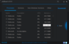 JetBoost - Screenshot 1