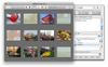 JetPhoto Studio - Screenshot 2