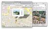 JetPhoto Studio - Screenshot 3