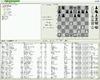 Jose Chess - Screenshot 2