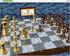 Jose Chess - Screenshot 3