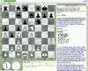 Jose Chess - Screenshot 1