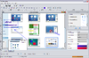 JShot - Screenshot 2