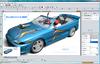 JShot - Screenshot 1