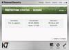 K7 Internet Security - Screenshot 1